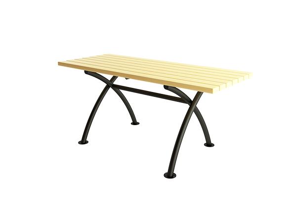 flex_street_table