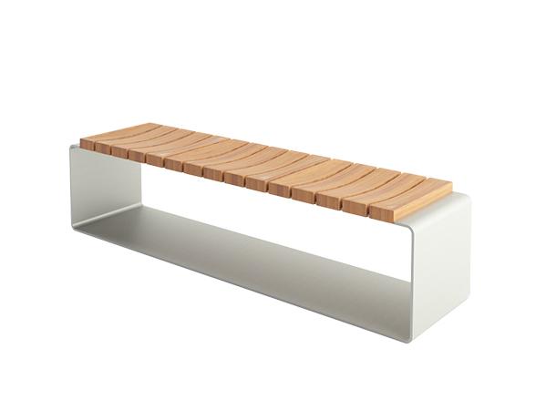 clipo_bench