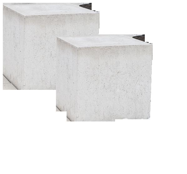 concrete_blocks