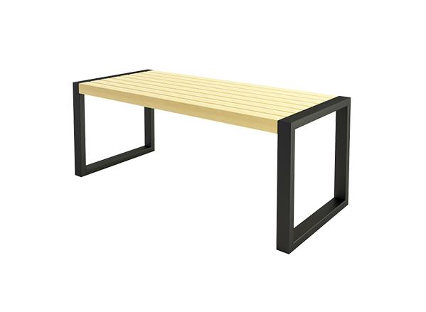 stainles_steel_street_table