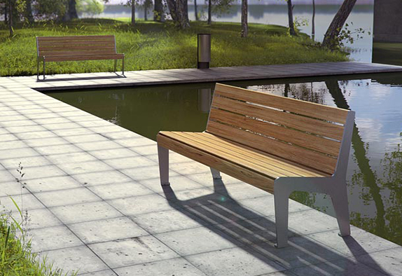 stainless_steel_benches