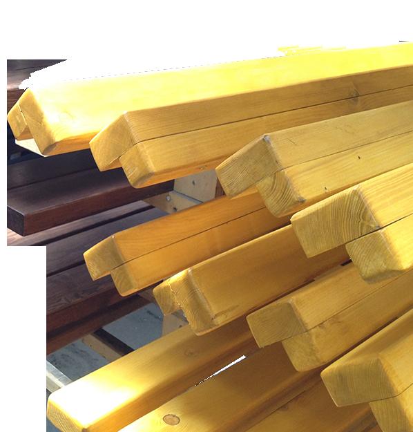 wood_materials