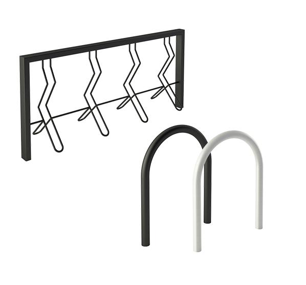 bicycle_racks