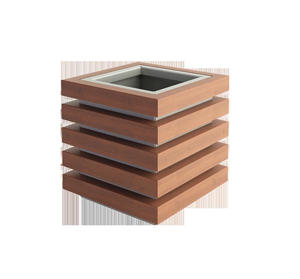 block_planter