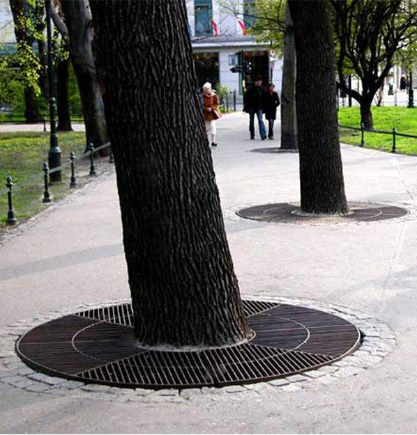 classic_tree_guard