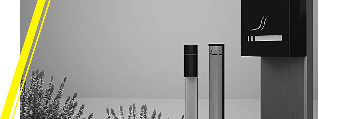 elegant_cigarette_bins