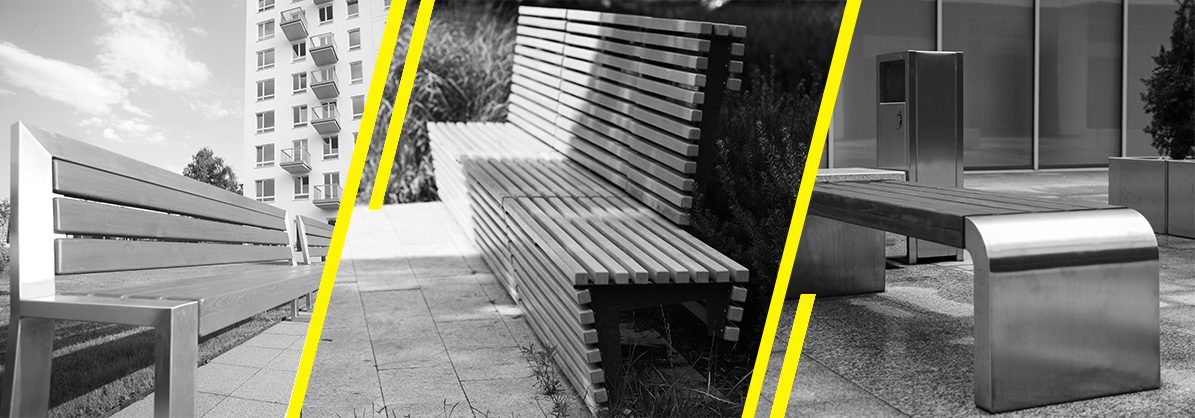 modern_benches