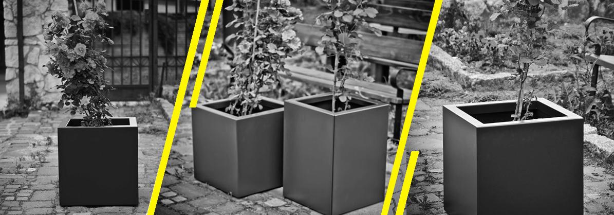 modern_street_planters