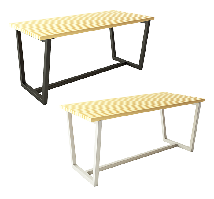 street_furniture_tables